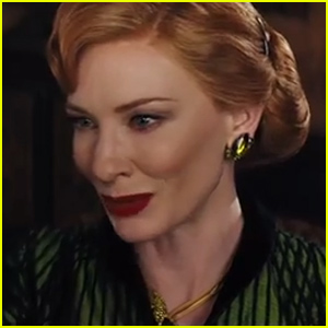 cate-blanchett-gives-us-chills-in-cinderella-trailer