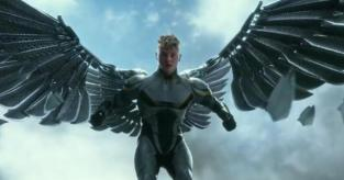 ben-hardy-angel-x-men-apocalypse-20th-century.jpg