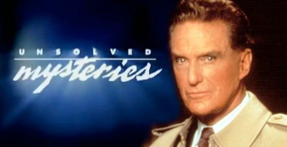 Unsolved-Mysteries-680x350.jpg